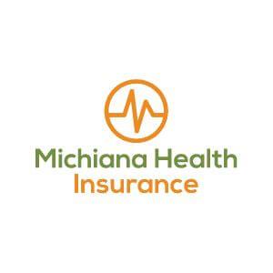 Michiana Health Logo