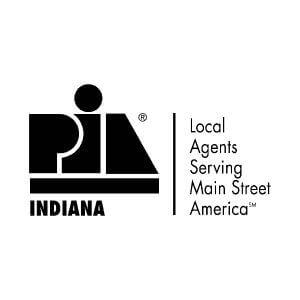 PIA Indiana Logo