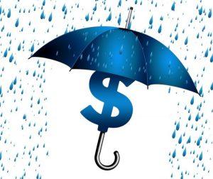 Insurance Discounts Saving Money